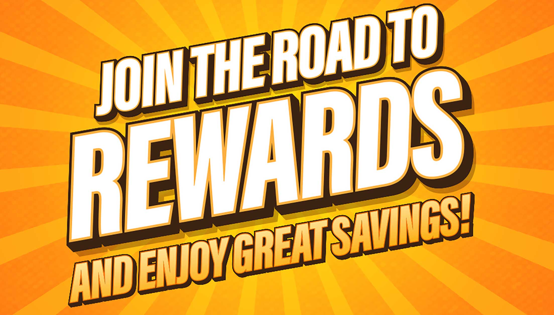 road_to_rewards_logo_collumn_01